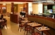 Ristorante: Hotel HOLIDAY INN JACKSONVILLE S-9A BAYMEADOWS Zona: Jacksonville (Fl) Stati Uniti