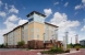 Esterno: Hotel INDIGO JACKSONVILLE DEERWOOD PARK Zona: Jacksonville (Fl) Stati Uniti