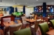 Ristorante: Hotel INDIGO JACKSONVILLE DEERWOOD PARK Zona: Jacksonville (Fl) Stati Uniti