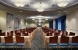 Sala Conferenze: Hotel INDIGO JACKSONVILLE DEERWOOD PARK Zona: Jacksonville (Fl) Stati Uniti