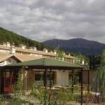 Hotel COMPLEJO TURISTICO RURAL PUERTO MAGINA:
