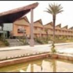 Hotel HO CIUDAD DE JAEN: