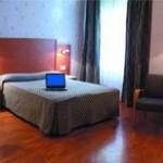 Hotel XAUEN: