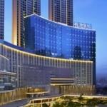 Hotel PULLMAN JAKARTA CENTRAL PARK: