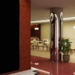 Hotel SANNO HOTEL: