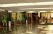 Hall: Hotel AMARIS PANGLIMA POLIM Zone: Jakarta Indonesia