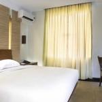 Hotel LOSARI  ROXY: