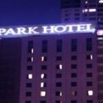 Hotel PARK HOTEL: