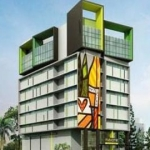 Hotel Maxonehotels Sabang: