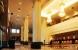 Hall: Hotel Oasis Amir Zone: Jakarta Indonesia