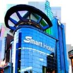 Hotel SMART THAMRIN JAKARTA: