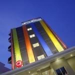 Hotel AMARIS HOTEL JUANDA: