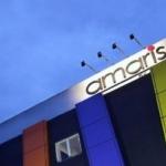 Hotel AMARIS THAMRIN CITY HOTEL: