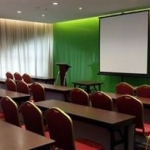 Hotel ZURI EXPRESS MANGGA DUA: