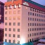 Hotel IBIS ARCADIA: