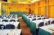 Conference Room: Hotel IBIS KEMAYORAN Zone: Jakarta Indonesia