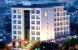 Exterior: Hotel IBIS KEMAYORAN Zone: Jakarta Indonesia