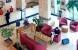 Lobby: Hotel IBIS KEMAYORAN Zone: Jakarta Indonesia