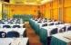 Meeting Room: Hotel IBIS KEMAYORAN Zone: Jakarta Indonesia