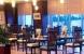 Restaurant: Hotel IBIS KEMAYORAN Zone: Jakarta Indonesia