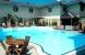 Swimming Pool: Hotel IBIS KEMAYORAN Zone: Jakarta Indonesia