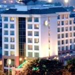 Hotel IBIS KEMAYORAN: