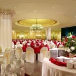 Hotel BATAVIA: