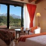 Hotel DOMUS SELECTA LLANO TINEO: