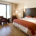 Hotel TALAYUELA GOLF: