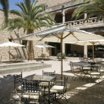 Hotel PARADOR DE JARANDILLA DE LA VERA: 