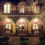 Hotel XABIER: