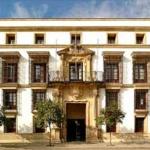 Hotel TRYP JEREZ: