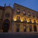 Hotel ITACA HOTEL JEREZ: