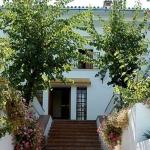 Hotel EL ALMENDRAL: