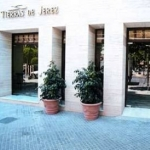 Hotel TIERRAS DE JEREZ: