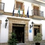 Hotel DONA BLANCA:
