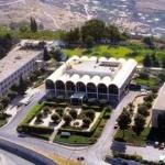 Hotel SEVEN ARCHES: