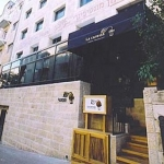 Hotel MONTEFIORE: