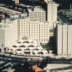 Hotel JERUSALEM GATE: