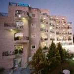 Hotel ADDAR:
