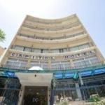 Hotel CAPITOL: