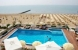 Kche: HOTEL CAPITOL Bezirk: Jesolo - Venedig Italien