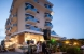 Auen: HOTEL CANARIE Bezirk: Jesolo - Venedig Italien