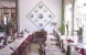 Restaurant: HOTEL CANARIE Bezirk: Jesolo - Venedig Italien