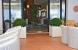 Eingang: HOTEL PLAZA ESPLANADE Bezirk: Jesolo - Venedig Italien