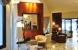 Hotelhalle: HOTEL PLAZA ESPLANADE Bezirk: Jesolo - Venedig Italien