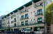 Exterior: HOTEL APOLLO Zone: Jesolo - Venice Italy