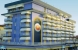 Exterior: Hotel CHRISTIAN Zone: Jesolo - Venice Italy