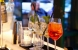 Bar: Hotel COLORADO Zone: Jesolo - Venice Italy