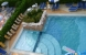 Outdoor Swimmingpool: Hotel HARRY' S Zone: Jesolo - Venice Italy
